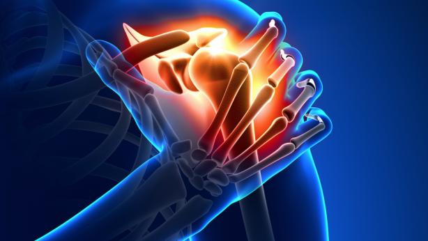 shoulder-pain-2-614×346
