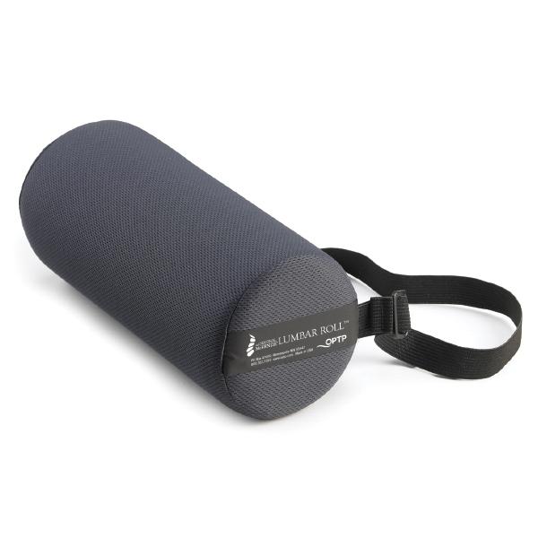 701_original-mckenzie-lumbar-roll